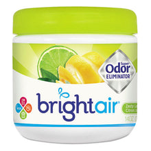 Load image into Gallery viewer, Super Odor Eliminator, Zesty Lemon And Lime, 14 Oz