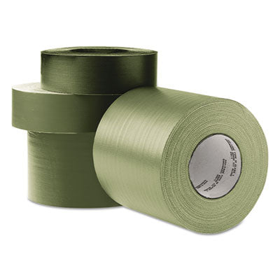 7510008909874 SKILCRAFT WATERPROOF TAPE -
