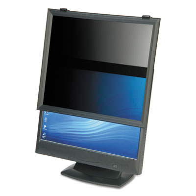 7045016497196, SHIELD PRIVACY FILTER, DESKTOP LCD MONITOR,WIDESCREEN, 20