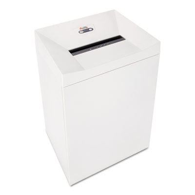 7490016622531, SKILCRAFT 920C CROSS-CUT SHREDDER, 17 MANUAL SHEET CAPACITY, TAA COMPLIANT