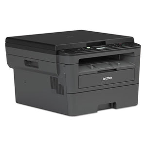 HL-L2390DW LASER COPIER, COPY/PRINT/SCAN