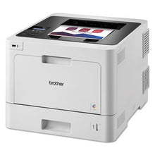 Load image into Gallery viewer, HL-L8260CDW BUSINESS COLOR WIRELESS LASER PRINTER, DUPLEX PRINTING
