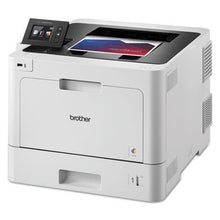 Load image into Gallery viewer, HL-L8360CDW BUSINESS COLOR WIRELESS LASER PRINTER, DUPLEX PRINTING