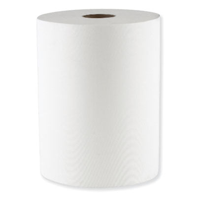 10 INCH TAD ROLL TOWELS, 10