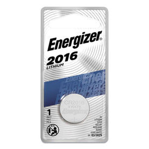 Watch/electronic/specialty Battery, 2016, 3v