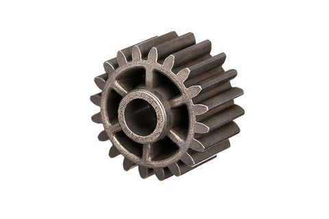 TRA7785 Input Gear Transmission 20T 2.5X12mm Pin X-Maxx