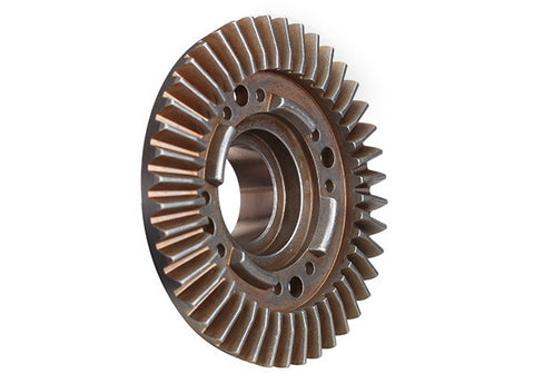 TRA7792 Ring Gear/Diff/35T Heavy Duty X-Maxx