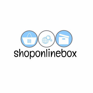 shoponlinebox
