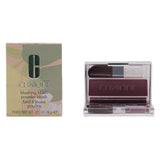 Blush Clinique 70380