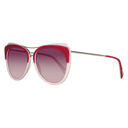 Ladies' Sunglasses Just Cavalli JC721S-5968Z