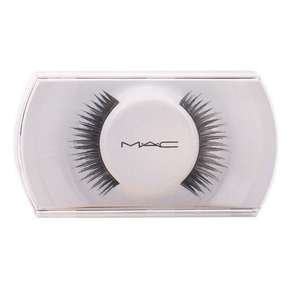 False Eyelashes Mac 25746