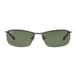 Men's Sunglasses Ray-Ban RB3183 004/9A (63 mm)