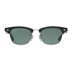 Unisex Sunglasses Ray-Ban RJ9050S 100/71 (45 mm)