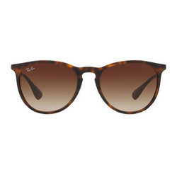 Unisex Sunglasses Ray-Ban RB4171 865/13 (54 mm)