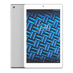"Tablet Energy Sistem 444830 10,1"" Full HD 2 GB RAM 32 GB"