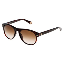 Ladies' Sunglasses Carolina Herrera SHE6095301AY