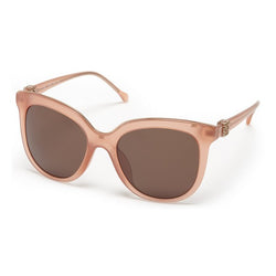 Ladies' Sunglasses Loewe SLW948G5706DS