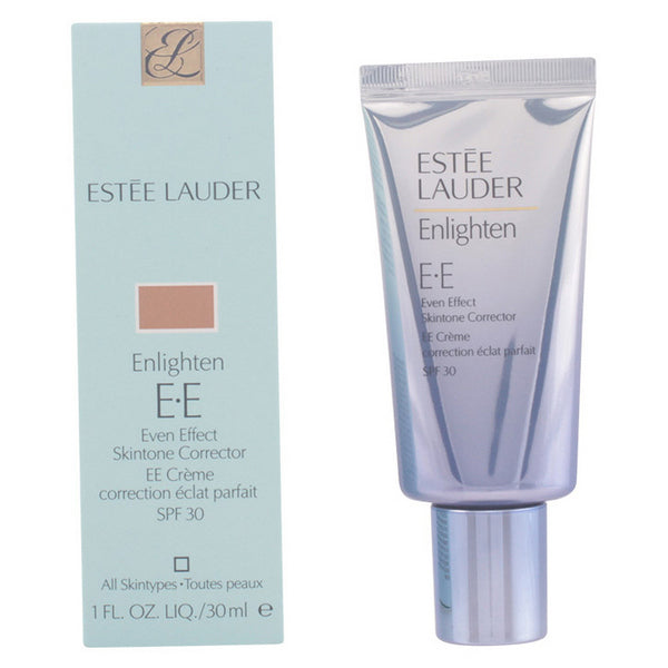 Corrective Anti-Brown Spots Enlighten Estee Lauder