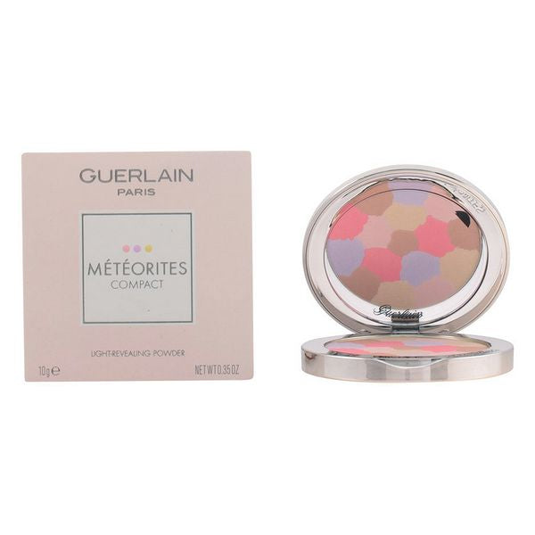 Highlighter Guerlain 20015