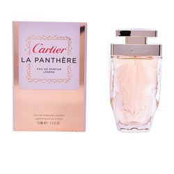 Women's Perfume La Panthère Cartier EDP (75 ml)