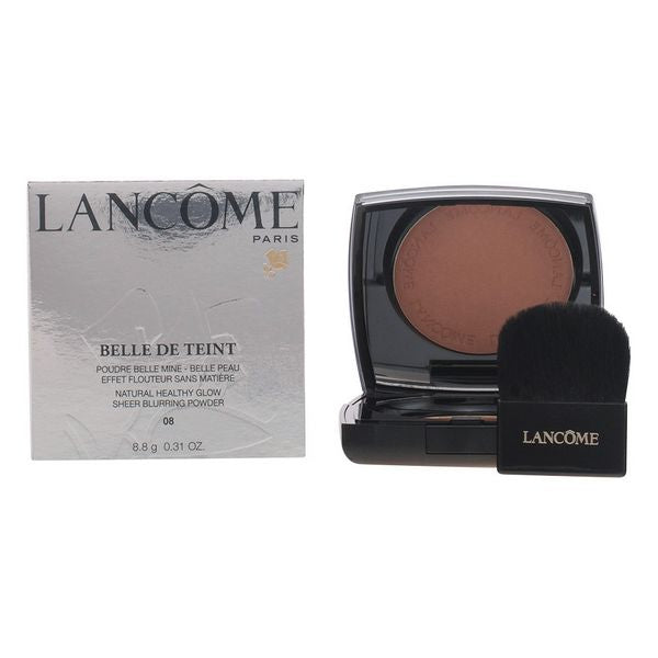Foundation Lancome 185101