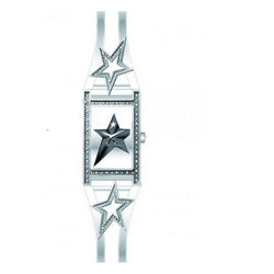 Ladies' Watch Thierry Mugler 4709005 (20 mm)
