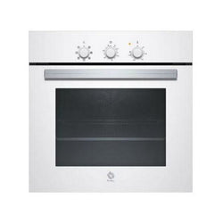 Multipurpose Oven Balay 3HB2010B0 66 L 3300W White