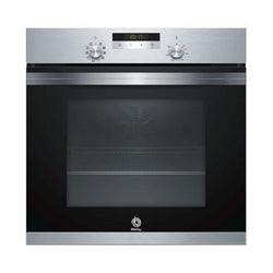 Multipurpose Oven Balay 3HB433CX0 71 L 3400W Stainless steel