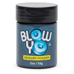 Refresh Powder BlowYo BL-69238