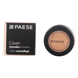 Corrective Anti-Brown Spots Paese 7356011