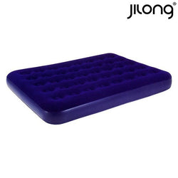 Air Bed Jilong 3092 (191 x 137 x 22 cm)