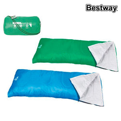 Sleeping Bag Bestway 68053