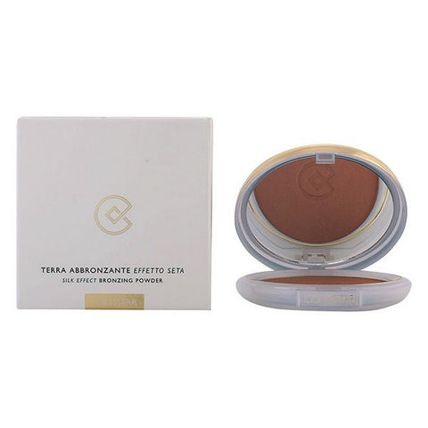 Bronzing Powder Collistar 72970