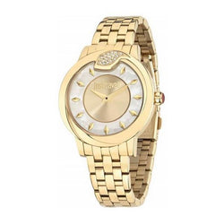 Ladies' Watch Just Cavalli R7253598502 (40 mm)