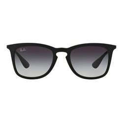 Unisex Sunglasses Ray-Ban RB4221 622/8G (50 mm)