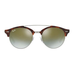 Unisex Sunglasses Ray-Ban RB4346 62519J (51 mm)