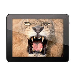 "Tablet NEVIR NVR-TAB8 S1 8"" 8 GB"