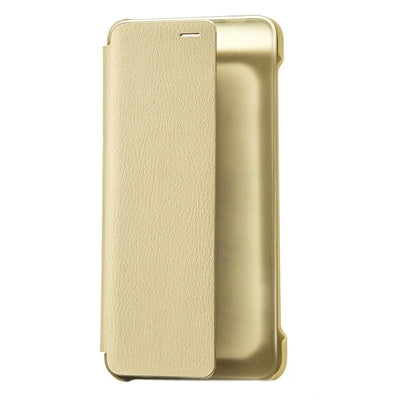 Book Case Ref. 100915 Huawei P10 Plus Golden