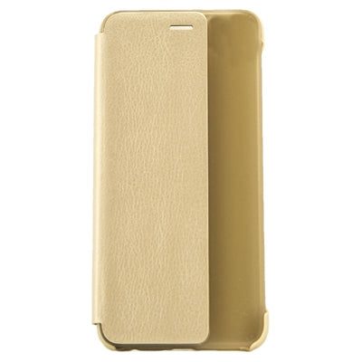 Book Case Ref. 101912 View Huawei P10 Golden