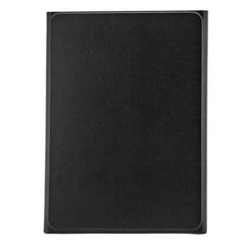 Book Case Ref. 102698 TAB S3 Tablet