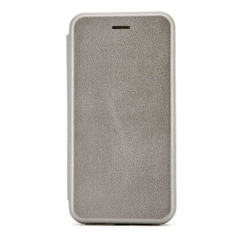 Book Case Ref. 104180 iPhone 6 Plus Premium