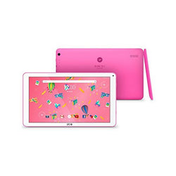 "Tablet SPC Blink 10.1 9767108P 10,1"" QC IPS 8 GB Pink"