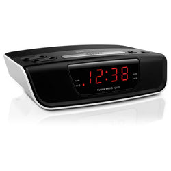 Clock-Radio Philips 031721