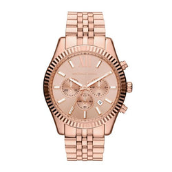 Men's Watch Michael Kors MK8319 (45 mm)