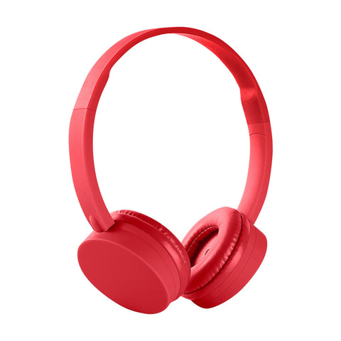 Bluetooth Headset with Microphone Energy Sistem BT1 424832 Coral