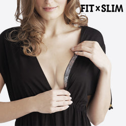 Fashion Securitape Cleavage Adhesive Fit X Slim (pack of 30)