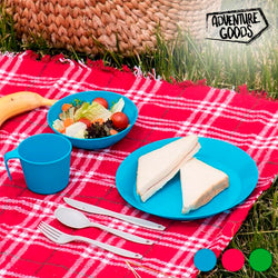 Picnic Set (6 items)