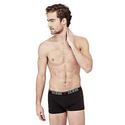 Guess U77G43-JR003-F017N Men's Boxers (Pack of 3)