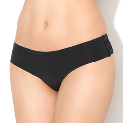 Guess Women's Thong O77E09-MC00P-A996N
