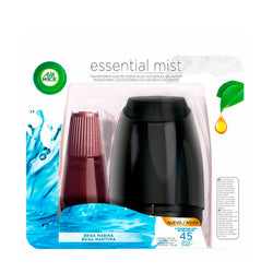 Air Wick Essential Mist Ocean Breeze Air Freshener